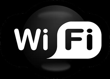 wifi-transparente