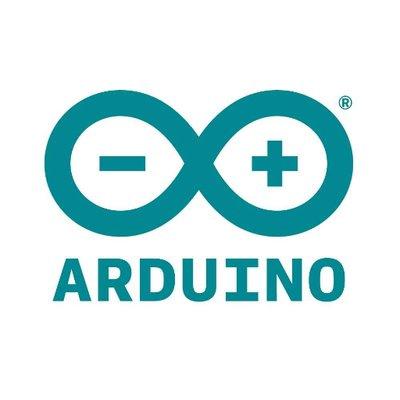 arduino_400x400