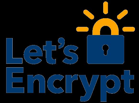 lets-Encrypt-certyfikat-SSL-hosting-adinet