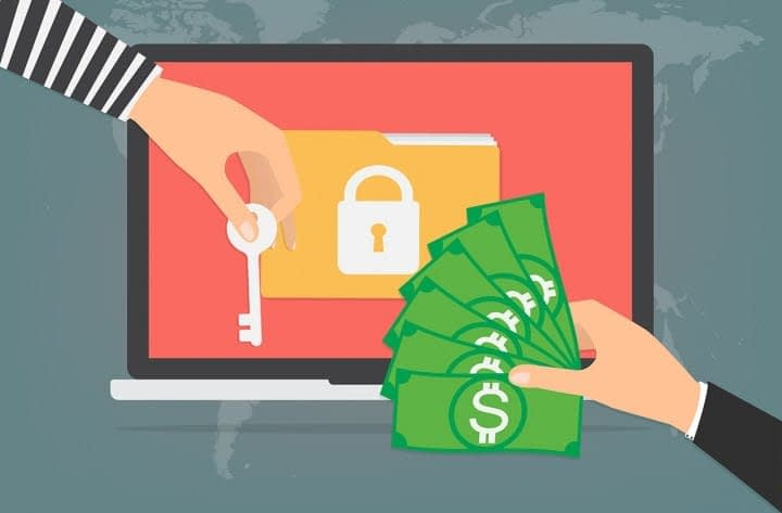 ransomware-expert-tips-featured-720×473